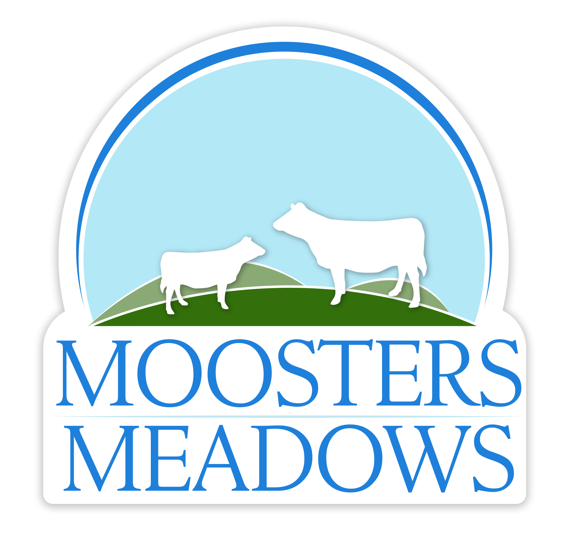 Moosters Meadows
